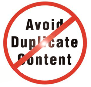 duplicate-content-penalty
