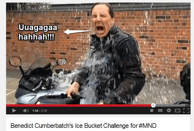 benedict-cumberbatch-ice-challenge-2
