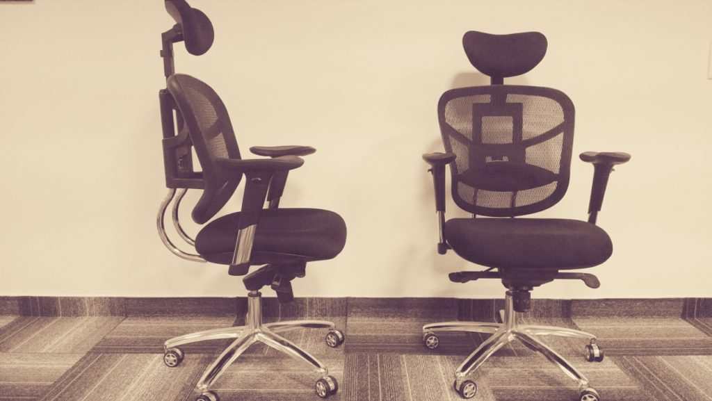 9. Chair Picture