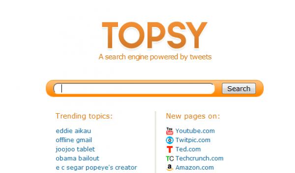 topsy-600x353