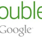 DoubleClick for Publishers Case Study