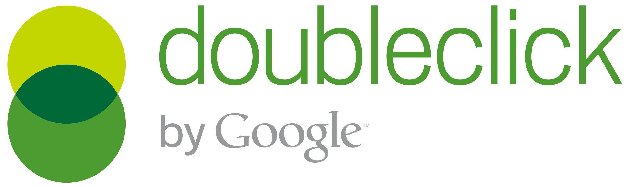 case studies on google inc