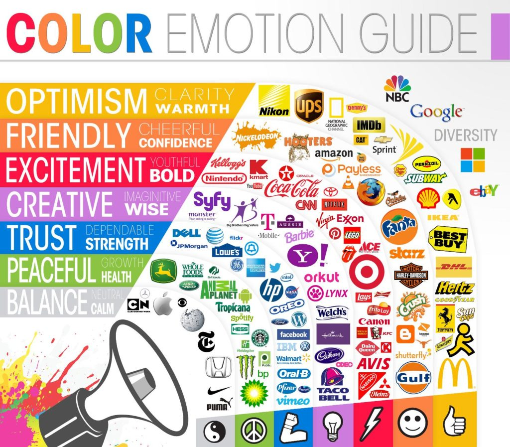 20. color-emotion