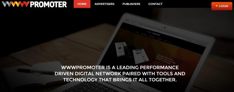 wwwpromoter