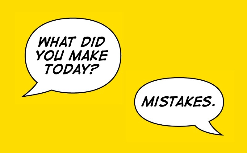 messaging mistakes need stop making