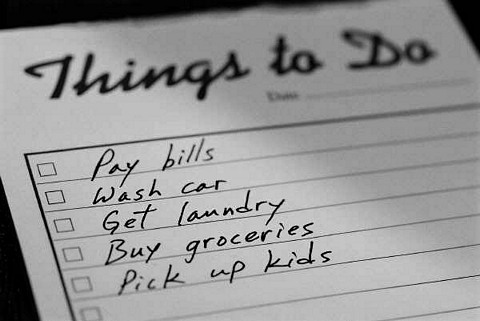 to_do_list_today