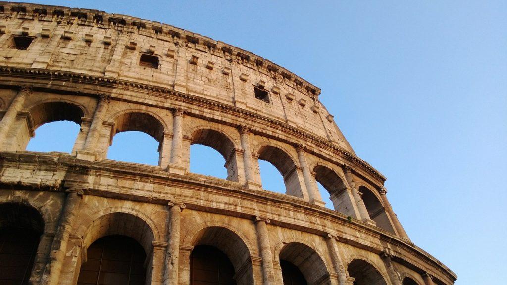 rome-597617_1280