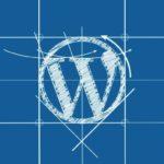 wordpress tips for blogging