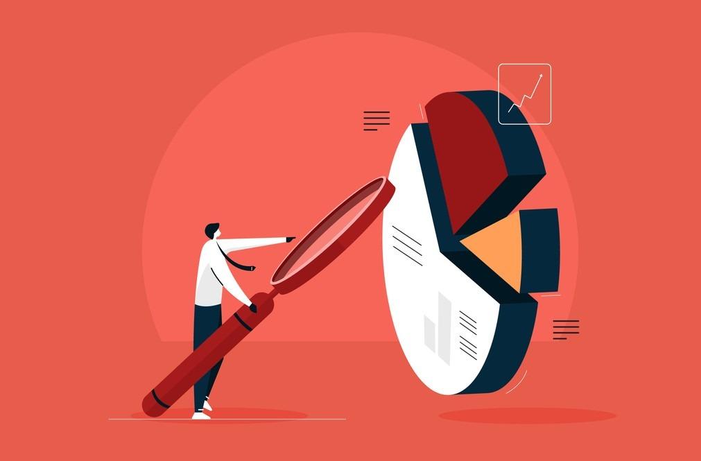 google analytics alternatives - top web analytics tools