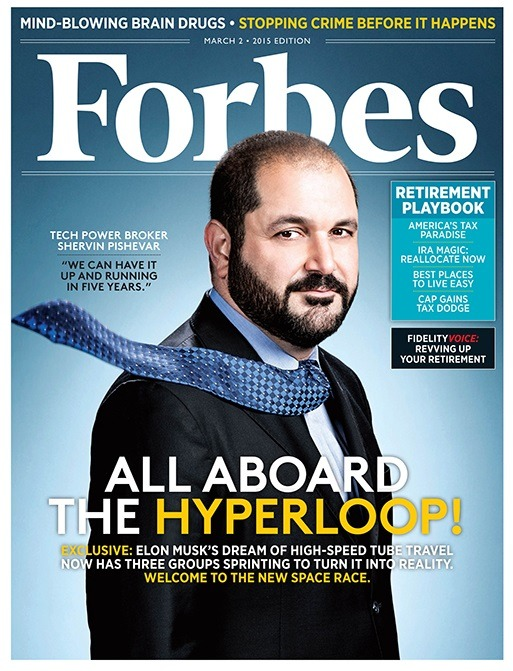 forbes-magazine-cover native ad