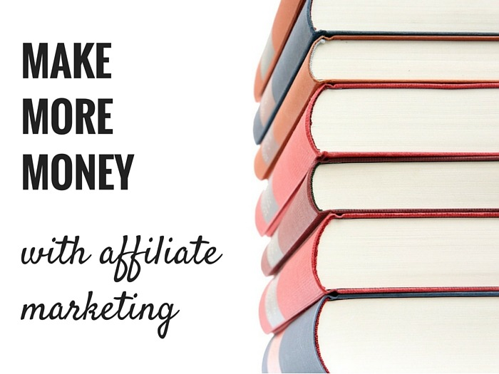 guide to affiliate marketing pdf