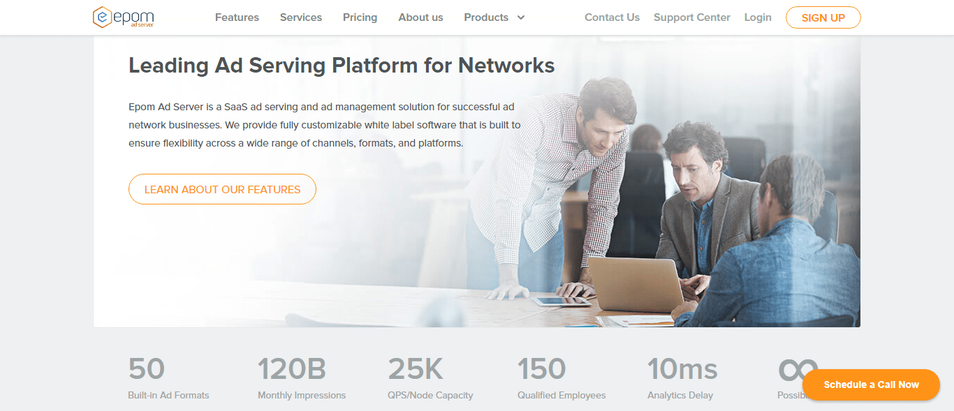 epom ad network