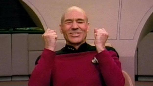Star-Trek-happy-Picard