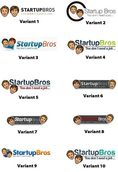 logos-for-startup-blog
