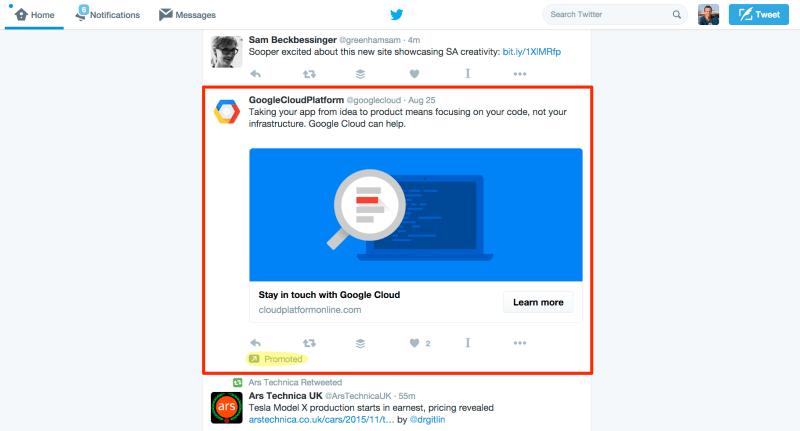 Twitter_in_feed_ads