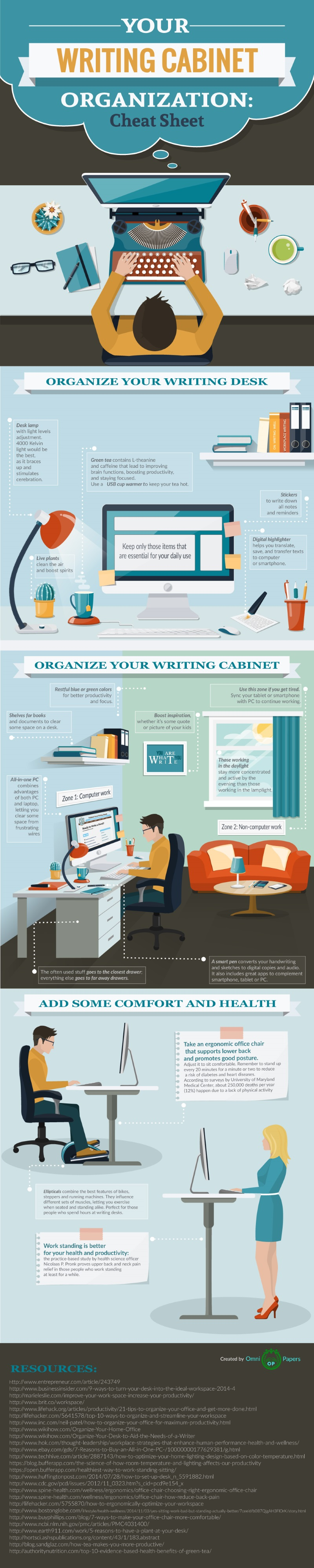 writing-cabinet