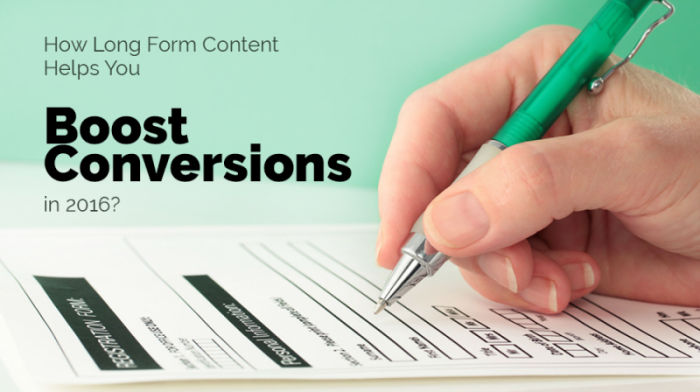 How-Long-Form-Content-Helps-You-Boost-Conversions