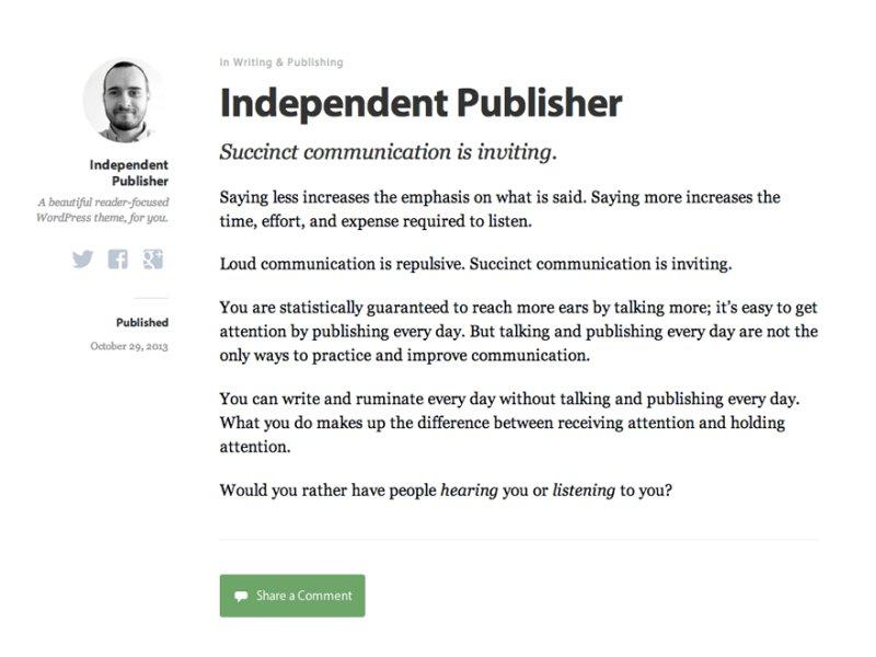 independent-publisher