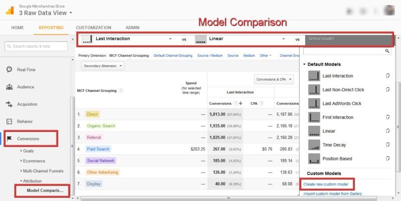 screenshot-analytics google com 2016-08-18 17-22-15