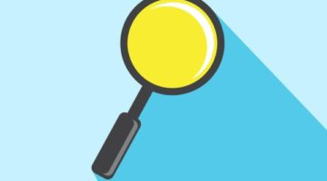 Everything You Need to Know About Ad Viewability