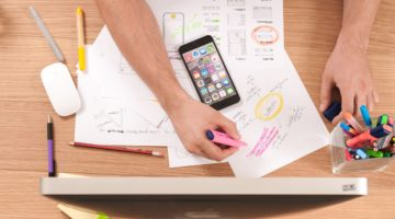 5 Reasons Your Content Promotion Plan Doesn't Work
