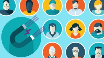 7 Actionable Ways to Grab and Hold Your Audience Attention
