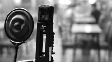 The Best Blogs, Podcasts, and Resources for Ad Tech and Ad Ops Professionals