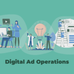 what is digital ad operations