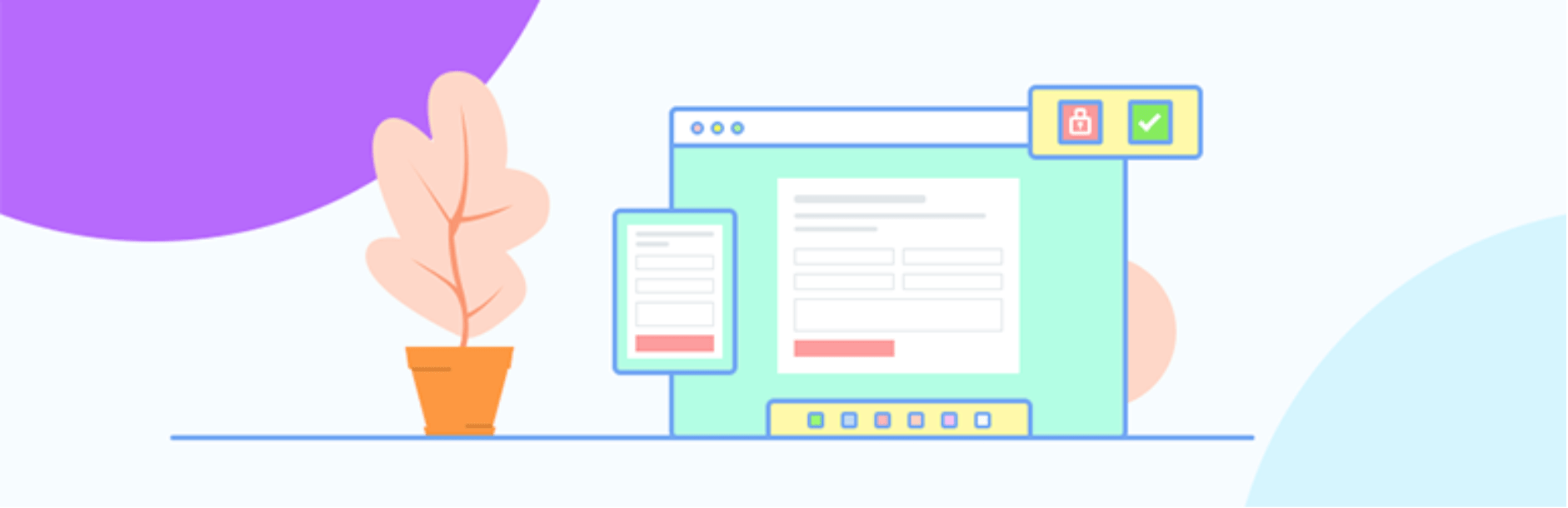 5 Best WordPress Plugins for Improving User Experience