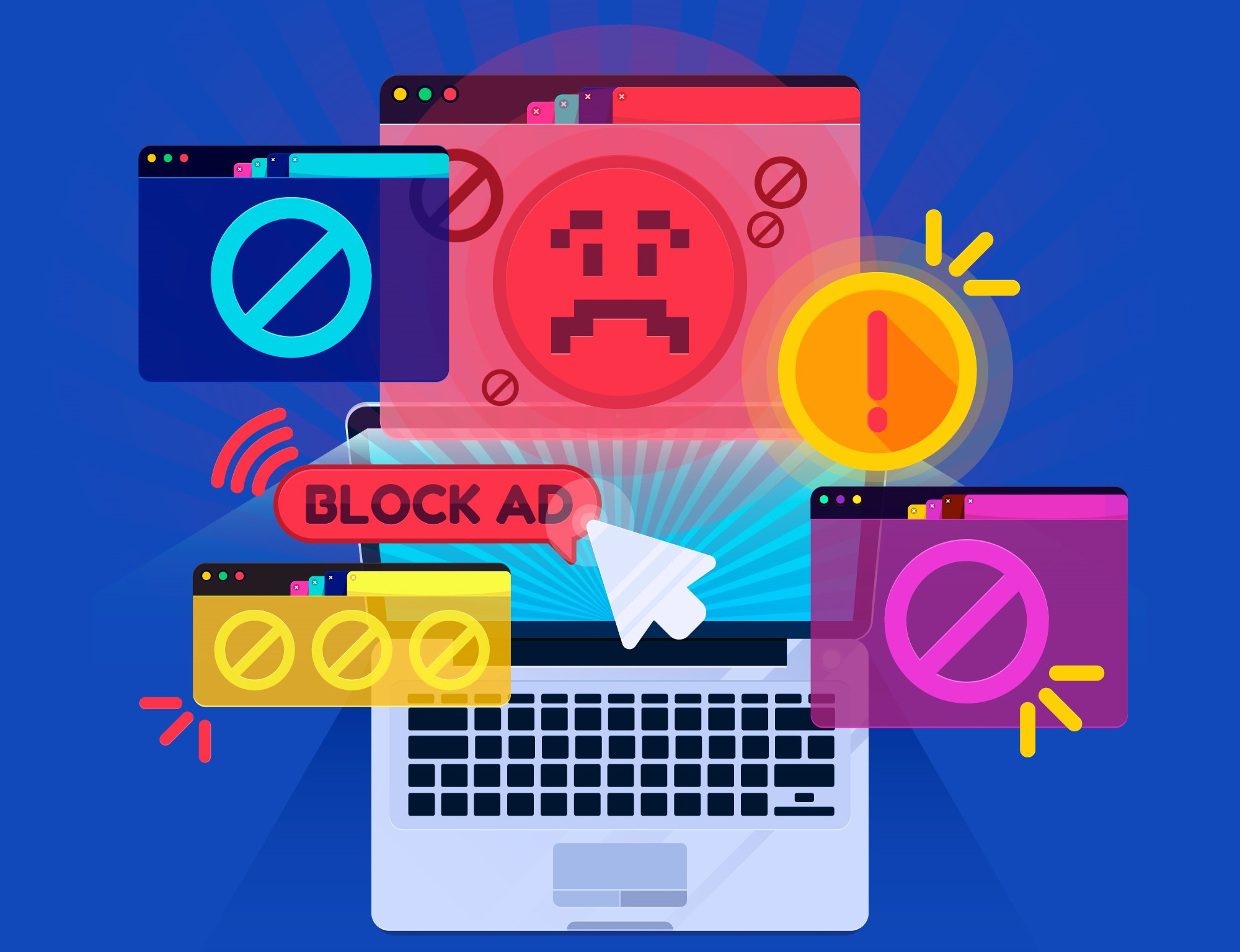 How to Detect Ad Blockers