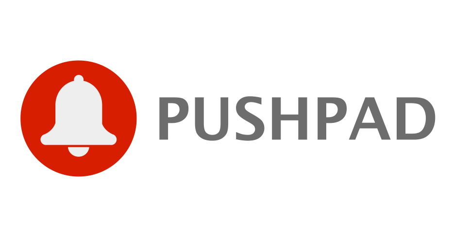 Web push notifications: PushPad