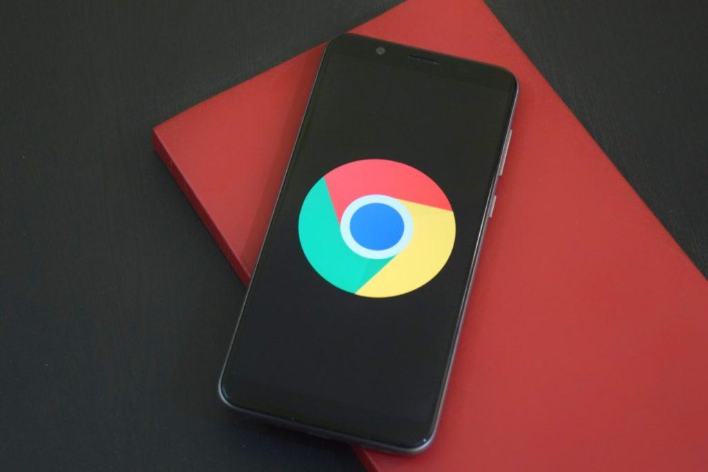 Google Chrome to Start Labelling Slow Websites