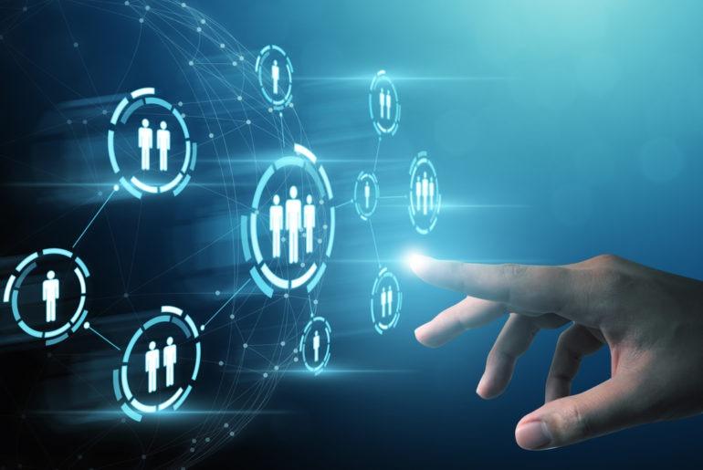 Best data management platforms available