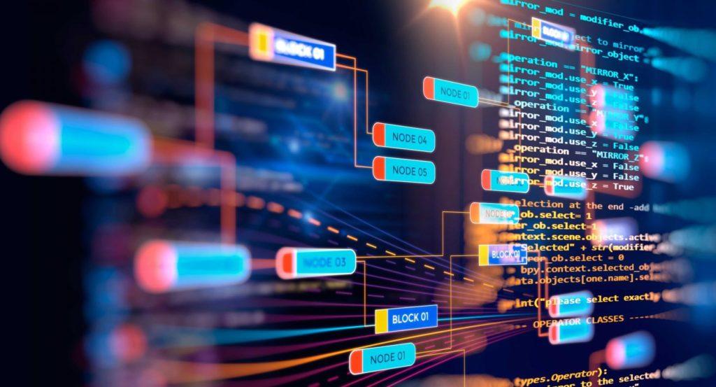 What is Bidstream data