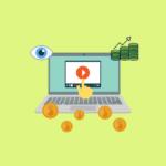increase programmatic video ad revenue