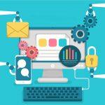 shared principles of programmatictic