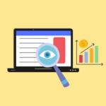 Google Active View - Ad viewability metric