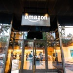 Amazon Publisher Services
