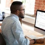 How AdPushup helped AdSense publishers