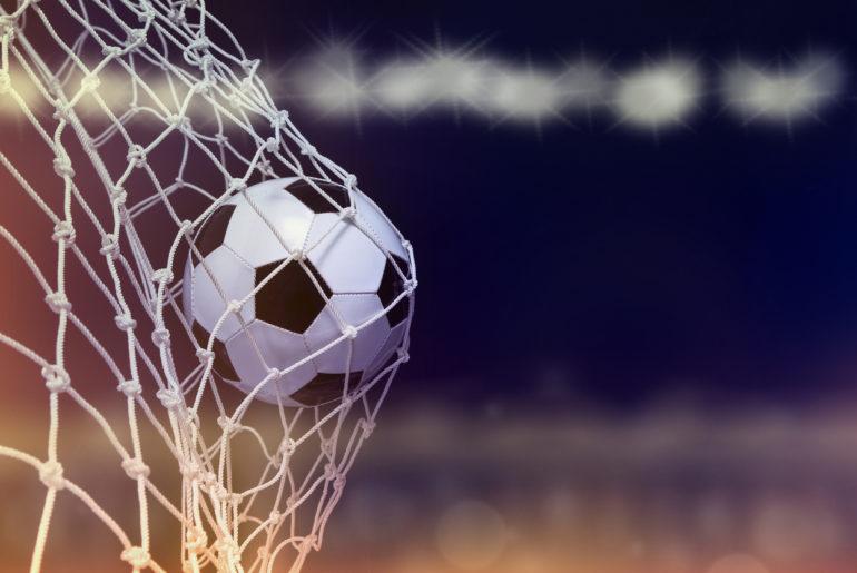 Monetize a Sports News Website