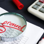 Network Involved in Fraudulent Activities