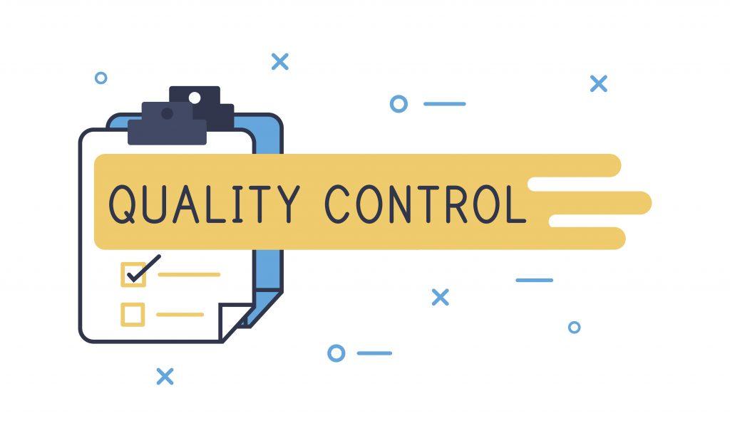 Reduce Low Quality Ads