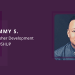 Tommy webinar: Fighting Programmatic Ad Fraud
