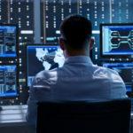 Safari ITP Intelligent Tracking Prevention