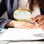 Transparency in digital advertising