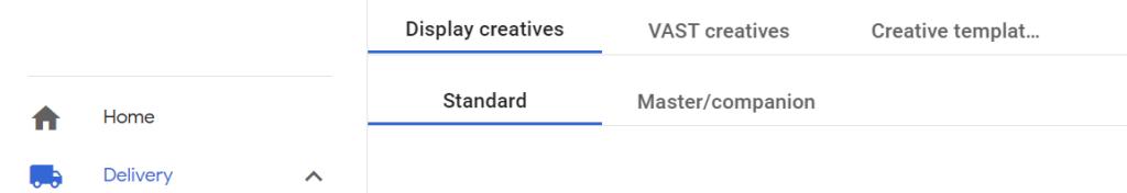 Google Ad Manager macros