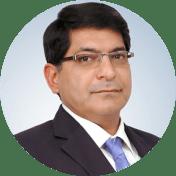 Salil Kumar