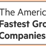 Adpushup America's fastest growing company