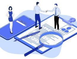 MCM, Multiple customer management