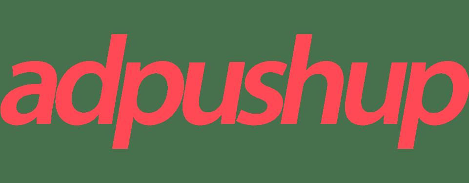 AdPushup
